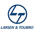 L & T - Shakti Forge Industries Pvt. Ltd.