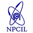 NPCIL - Shakti Forge Industries Pvt. Ltd.