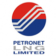Petronet LNG - Shakti Forge Industries Pvt. Ltd.