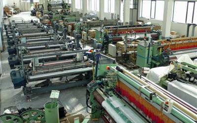 Textile & ITS Machinery Mfg.